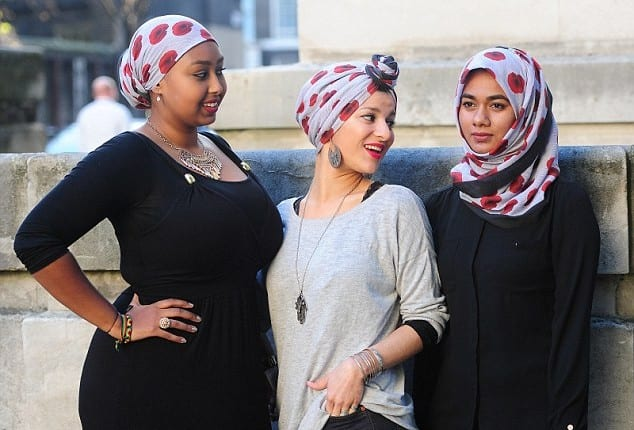 red bud muslim single women Muslimacom review: 59 replies from muslim singles how you can get 59 replies from muslim single women for the fancy red link above will lead you to the.